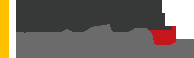 http://mebel-era.ru/